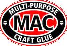 Mac Glue, Inc.